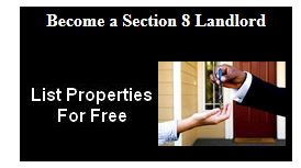 How to apply for Section 8