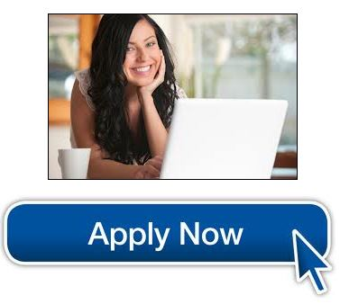 Apply for Section 8 online in Memphis Tennessee