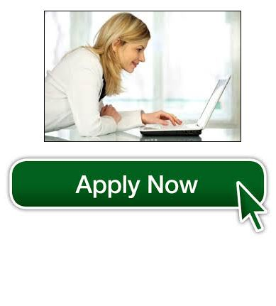 Apply for Section 8 - Detroit Michigan Rental Assistance