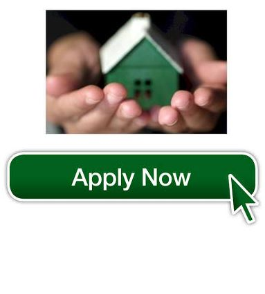 HUD Application Online - HUD Rental Assistance - Government