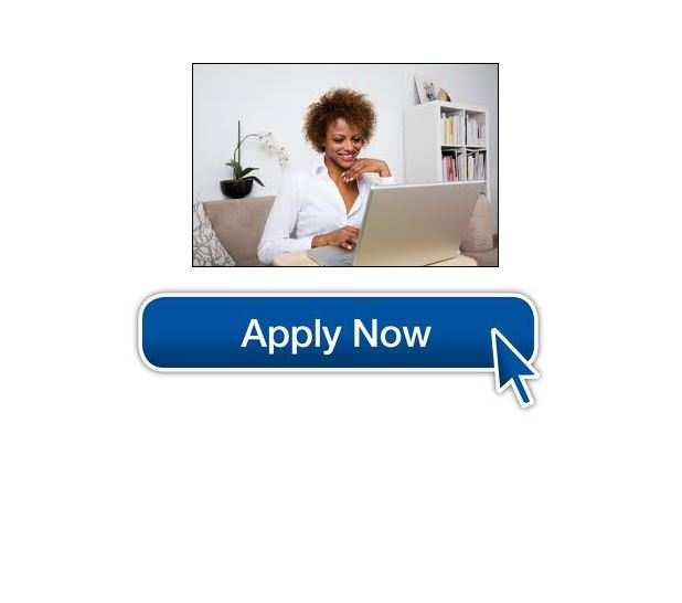 Section 8 Application - How to Apply for Section 8 Online ...