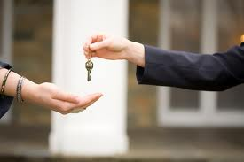 Become a section 8 landlord