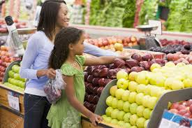 Raleigh North Carolina - Apply for Food Stamps or SNAP. Get an EBT card or find Section 8 applications online with your Online Packet